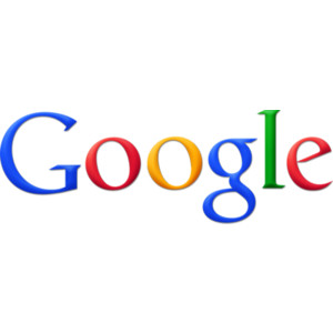 New Google Warnings Point To Stricter Enforcement; Non-Compliance Penalties