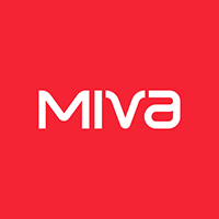 Miva Professional Services Site Launches: November 2015
