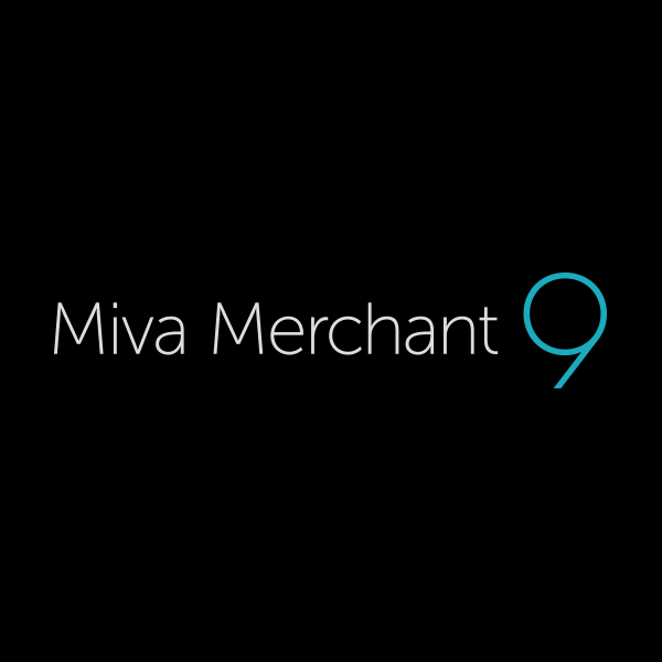Miva Merchant 9.0002 Is Out Now!