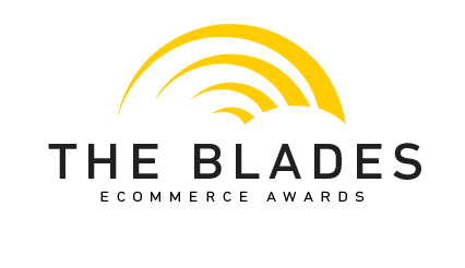 "Blades Ecommerce Awards ""Best Website – Small Business"" Finalists Spotlight"