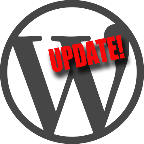 "WordPress Releases Version 4.1.2 calling it a ""Critical Security Release"""