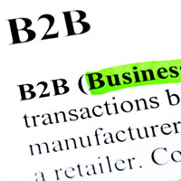 Optimizing B2B Ecommerce Sales and Operations (Part 1)
