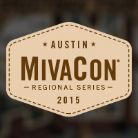 MivaCon® Is Coming To Austin!