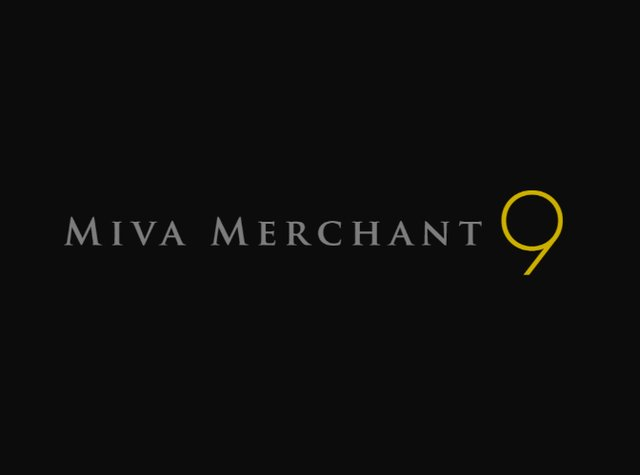 State of the Miva Nation 2014