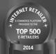 IR Top 500