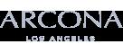 Brand - Arcona