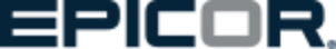 Epicor Logo.