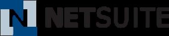 NetSuite Logo.