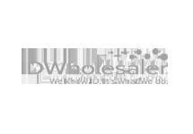 ID Wholesaler logo.