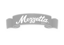 Mezzetta logo.