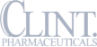 Clint Pharmaceuticals Logo