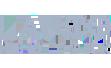 Lafco New York Logo
