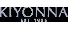 Brand - Kiyonna