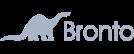 Retailer Integration - Bronto