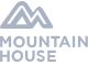 Mountain House logo.