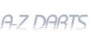 Retailer - A-Z Darts
