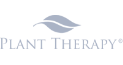 Plant Therapy logo.
