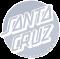 Santa Cruz logo.
