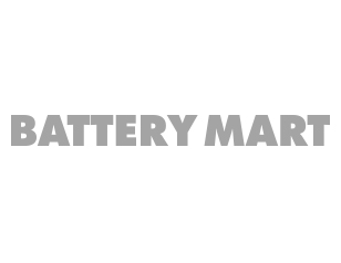 Miva Merchant Ecommerce Website - Battery Mart