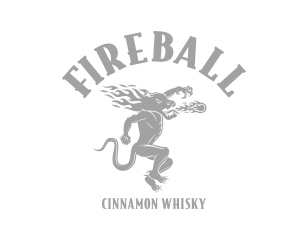 Miva Merchant Ecommerce Website - Fireball