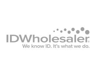 Miva Merchant Ecommerce Website - ID Wholesaler