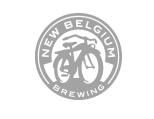 Miva Merchant Ecommerce Website - New Belgium