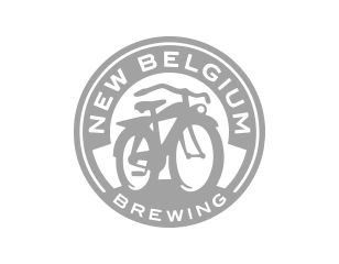 Miva Merchant Ecommerce Website - New Belgium
