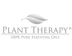 Miva Merchant Ecommerce Website - Plant Therapy