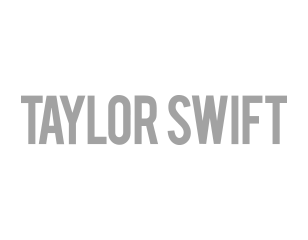 Miva Merchant Ecommerce Website - Taylor Swift