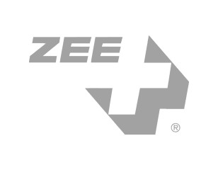 Miva Merchant Ecommerce Website - Zee Medical