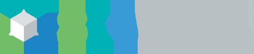 SkuVault logo.