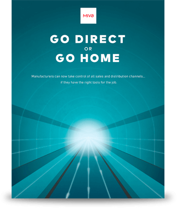 Go Direct or Go Home Whitepaper