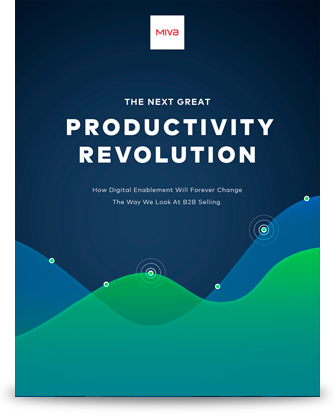 The Next Great Productivity Revolution Whitepaper